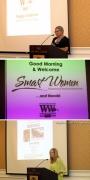 SmartWomenTriptych1wm