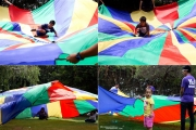 ParachuteQuad1