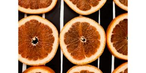 GrapefruitBlackWhiteBack
