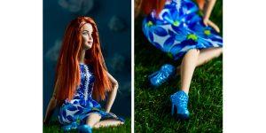 BarbieBlueDressWeb
