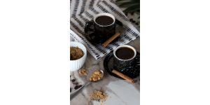 EspressoBlackSetWeb